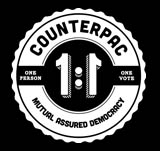 counterpac